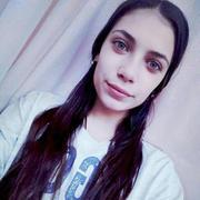 Екатерина 21 Змиёв