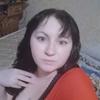 Кристина, 28, г.Москва
