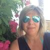 Snejana, 43, Moscow