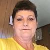 Sharon Bundick, 53, г.Нью-Йорк