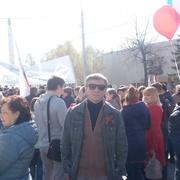 Вячеслав 43 года (Близнецы) хочет познакомиться в Ишеевке