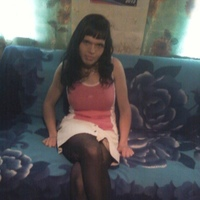 Елена, 35 лет, Рак, Волгоград