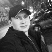 евгении, 24 года, Овен, Москва