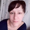 Евгения, 40, г.Лисаковск