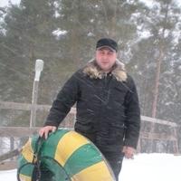 Дмитрий, 46 лет, Телец, Тверь