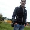 Igor, 30, Volzhsk