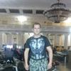 ЮРИЙ ВОЛК, 37, г.Елизово