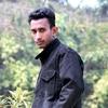 Ibrahim Mondal, 30, г.Gurgaon