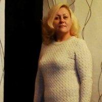 Елена, 42 года, Близнецы, Санкт-Петербург