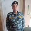 Дмитрий, 45, г.Тюмень