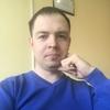 artem, 32, г.Чита