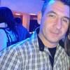 Raffaele Cusumano, 49, г.Scicli