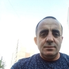 Hayk Badalyan, 43, г.Санкт-Петербург