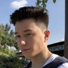 Белур, 18, г.Ташкент