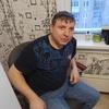 Илья, 32, г.Новосибирск