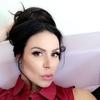 Grace, 31, г.Лос-Анджелес
