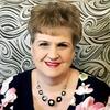 Tatyana, 59, Suzemka
