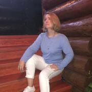Анна 45 Пермь