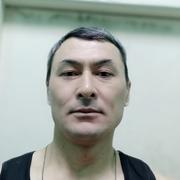 Сардор 41 Новосибирск