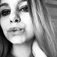 Виктория, 20 лет, Близнецы, Москва