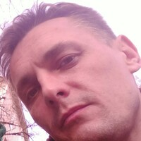 игорь, 42 года, Рыбы, Севастополь