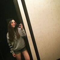Натали, 25 лет, Дева, Мичуринск