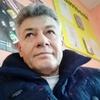 Владимир, 55, г.Курск