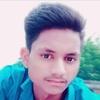 Gulshan kumar Kumar, 30, г.Дели