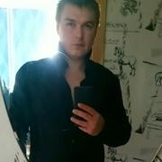 Алексей 33 Красноярск