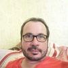 viktor, 46, Uryupinsk