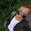 Александр, 21, г.Егорьевск