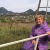 Юлия, 36, г.Пятигорск