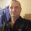 Ruslan, 34, Mykolaiv