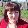Анастасия, 28, г.Курагино