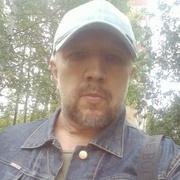 Олег 25 Киров