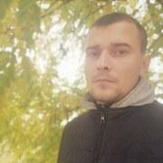Александр Казак 34 Минск