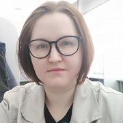 Оксана 30 Ижевск