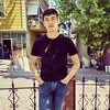 Atajan Rahimov, 30, г.Стамбул
