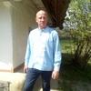 Сергей., 20, г.Киев