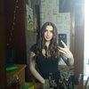 Renita, 25, г.Запорожье