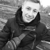 Yuriy, 28, Slavyansk