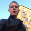 Dmitriy Tiskov, 30, Krasnoarmeysk