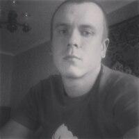 MAKSIM, 27 лет, Рыбы, Брест
