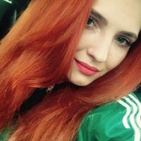 Юлианна, 27 лет, Овен, Москва