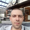 Сергей, 33, г.BolesÅ'awiec