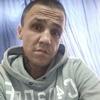 Serega, 32, Ivanovo