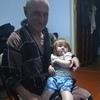Sergey, 61, Georgievka