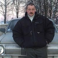 Гоблин, 44 года, Близнецы, Владимир