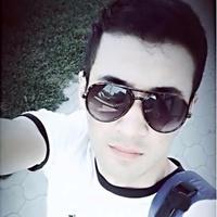 Элдор☆, 27 лет, Водолей, Краснодар