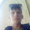 Павел Пачков, 25, г.Астрахань